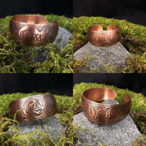 Магические браслеты