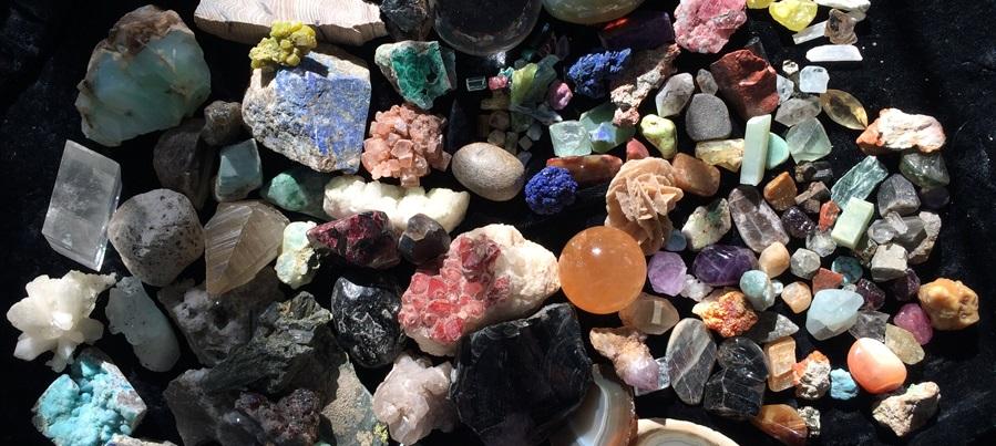 magicjeskie-kamni