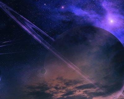 Практикум с созвездиями