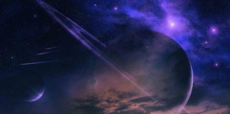 Constellations workshop